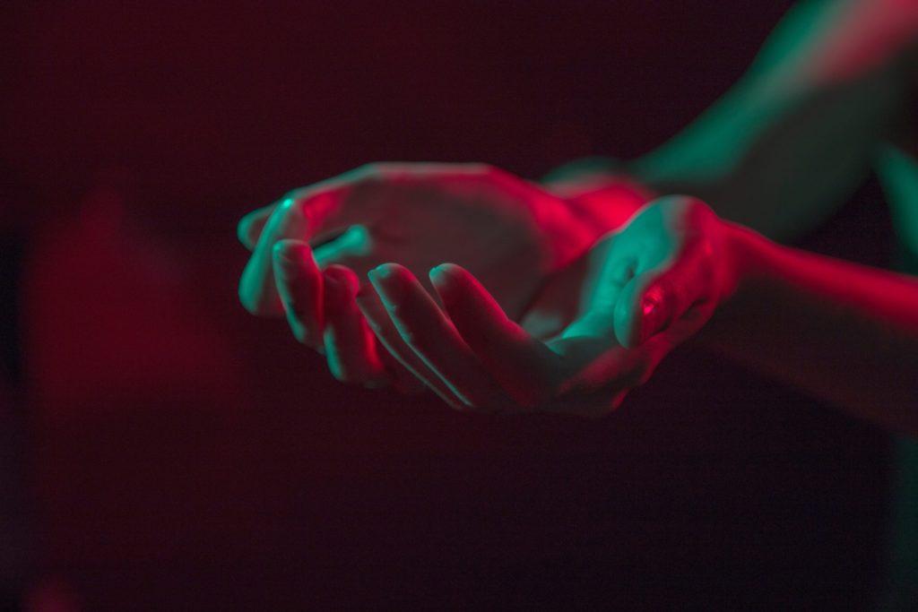 los deseos del corazón - Soy Joven Cristiana