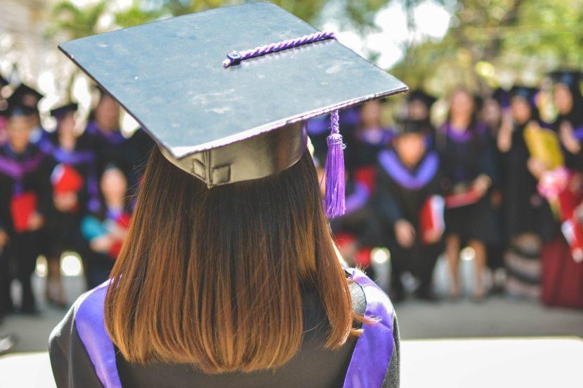 Mentiras creen cristianos universitarios - Soy Joven Cristiana