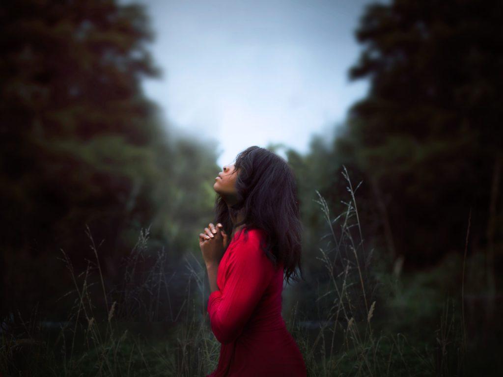Cómo agradar a Dios - Soy Joven Cristiana